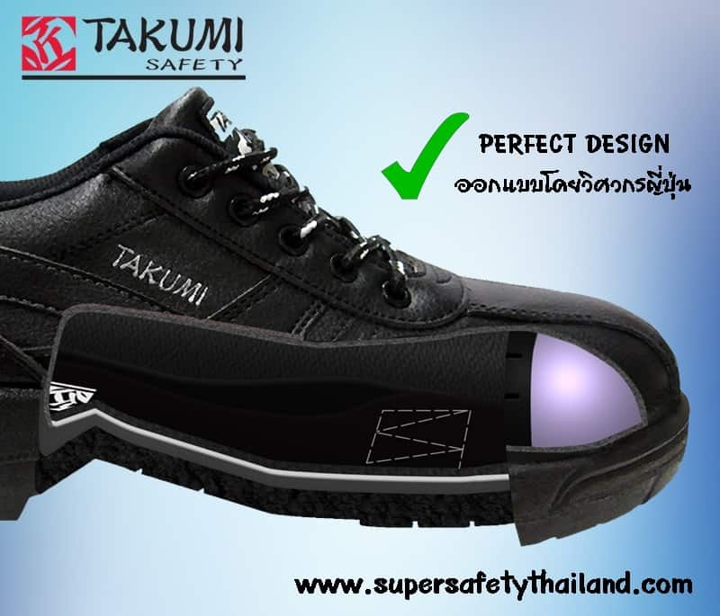 http://www.supersafetythailand.com/wp-content/uploads/2013/08/%E0%B8%A3%E0%B8%AD%E0%B8%87%E0%B9%80%E0%B8%97%E0%B9%89%E0%B8%B2%E0%B9%80%E0%B8%8B%E0%B8%9F%E0%B8%95%E0%B8%B5%E0%B9%89-%E0%B8%A3%E0%B8%B8%E0%B9%88%E0%B8%99-TSH120-3.jpg