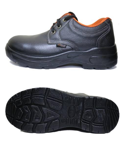 รองเท้าเซฟตี้ทรง Sport ทันสมัยสุดๆ รุ่น VIVO