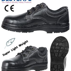ขายรองเท้า