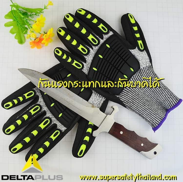 http://www.supersafetythailand.com/wp-content/uploads/2016/12/Safety-Work-Cut-Protection-font-b-Gloves-b-font-Thermal-Slash-Resistant-font-b-Gloves-b.jpg