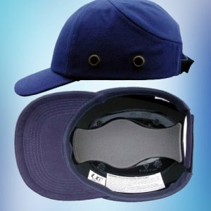 หมวกเซฟตี้นิรภัยแฟชั่น Sport รุ่น BS-913