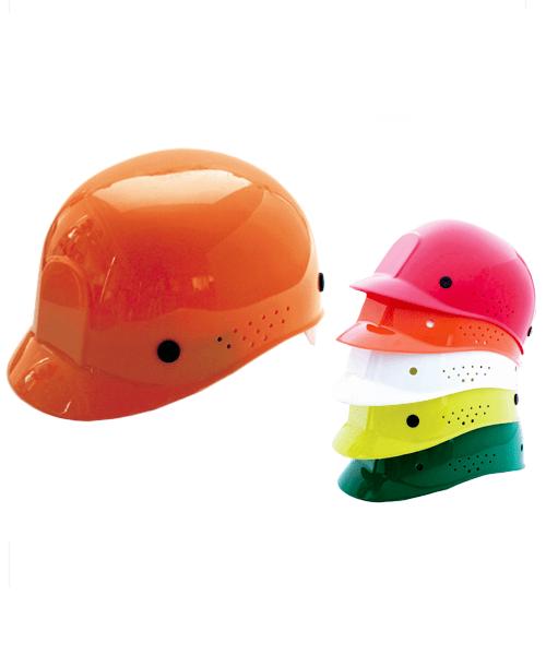 หมวกเซฟตี้นิรภัยนิรภัย รุ่น Light Cap
