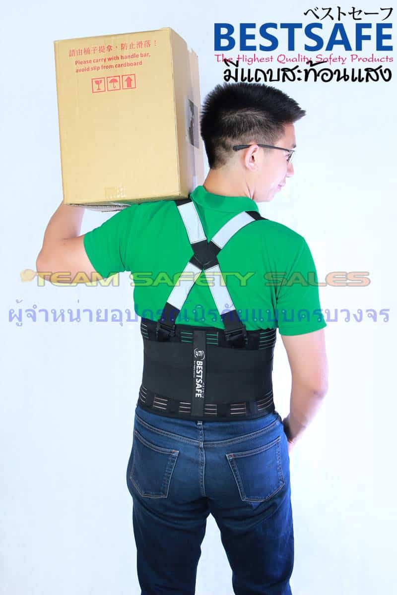 https://www.supersafetythailand.com/wp-content/uploads/2017/01/02845-15.jpg