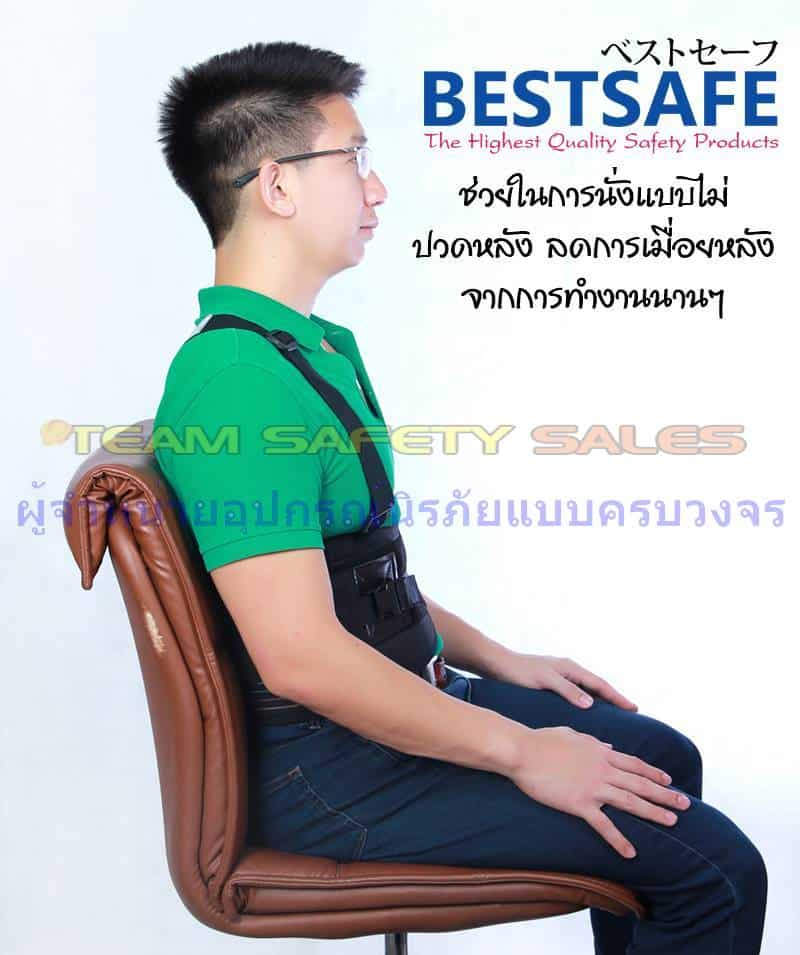 https://www.supersafetythailand.com/wp-content/uploads/2017/01/02845-17-1.jpg