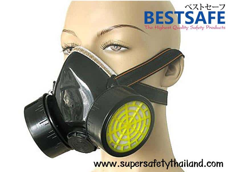 http://www.supersafetythailand.com/wp-content/uploads/2017/01/Industrial-Anti-Dust-font-b-Paint-b-font-font-b-Respirator-b-font-Mask-Chemical-Gas.jpg