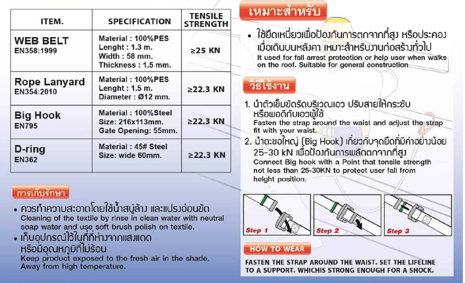 https://www.supersafetythailand.com/wp-content/uploads/2017/01/U737B.jpg