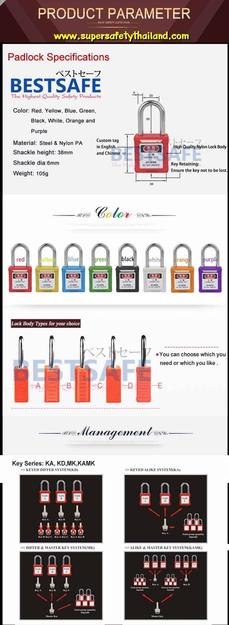 https://www.supersafetythailand.com/wp-content/uploads/2017/01/abs-safety-padlock-bd-g01-2.jpg
