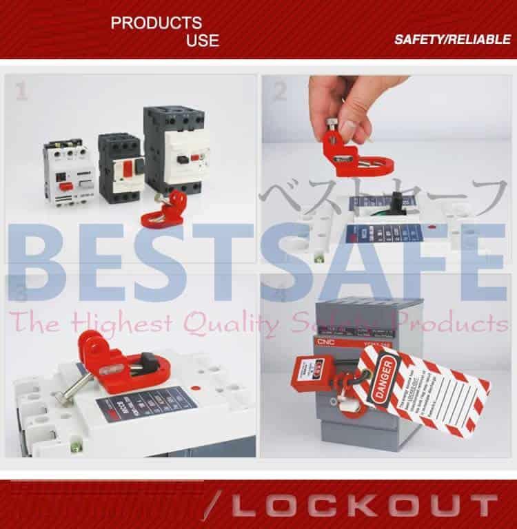 http://www.supersafetythailand.com/wp-content/uploads/2017/01/multi-function-circuit-breaker-lockout-bd-d15-7.jpg