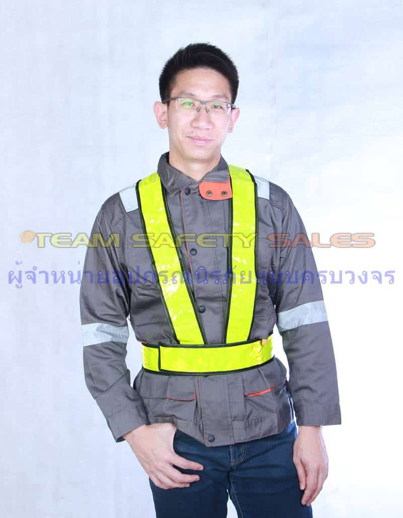 https://www.supersafetythailand.com/wp-content/uploads/2017/02/02845-20.jpg