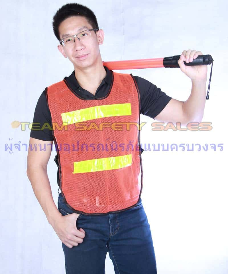 https://www.supersafetythailand.com/wp-content/uploads/2017/02/02845-28.jpg
