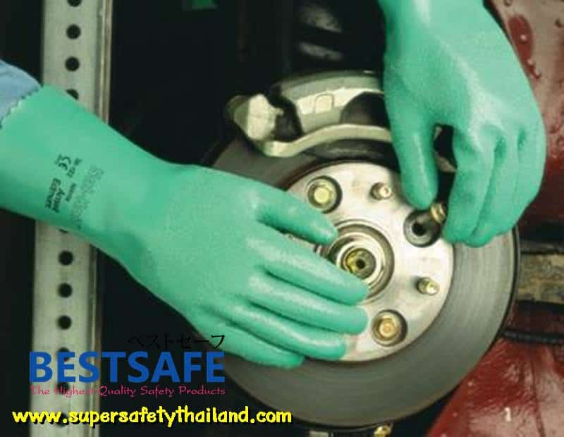 https://www.supersafetythailand.com/wp-content/uploads/2017/02/ANE-Sol-Knit-Sup-Nitrile.jpg