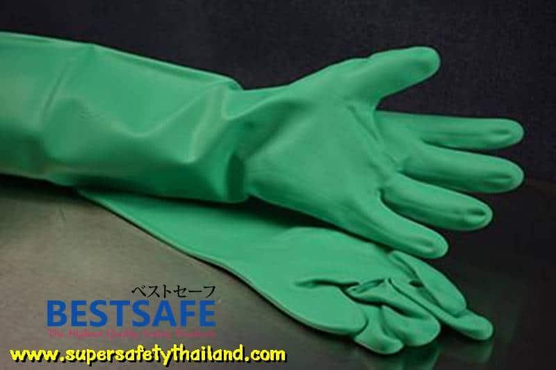 https://www.supersafetythailand.com/wp-content/uploads/2017/02/All-Nitrile-Dish-Gloves_large.jpg