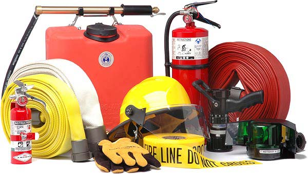 https://www.supersafetythailand.com/wp-content/uploads/2017/02/fire-fighting-equipment-1485081.jpg