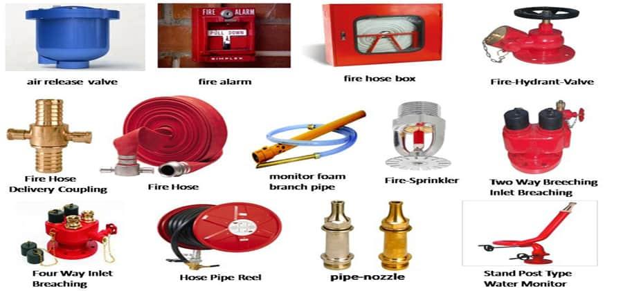 https://www.supersafetythailand.com/wp-content/uploads/2017/02/fire-fighting-equipments.jpg