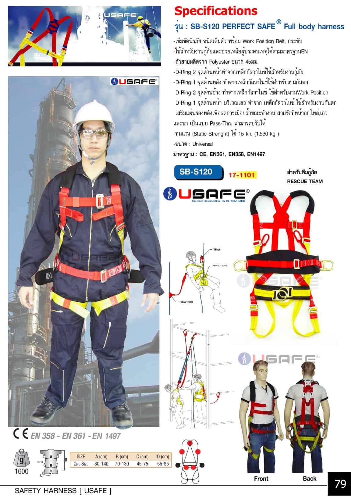 https://www.supersafetythailand.com/wp-content/uploads/2017/03/SB-S-120-2.jpg