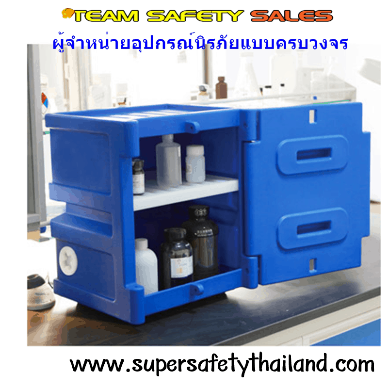 https://www.supersafetythailand.com/wp-content/uploads/2017/03/acp80001-sysbel.png