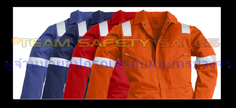 http://www.supersafetythailand.com/wp-content/uploads/2017/03/all-kind-of-converalls-Copy.png