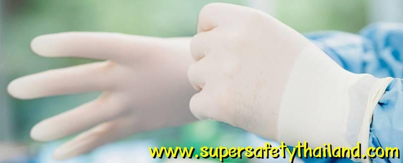 http://www.supersafetythailand.com/wp-content/uploads/2017/03/medical-banner.jpg