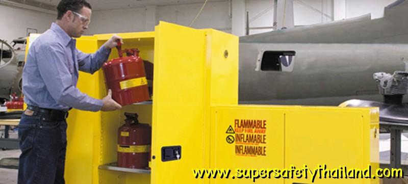 http://www.supersafetythailand.com/wp-content/uploads/2017/03/safety_cabinets_banner.jpg