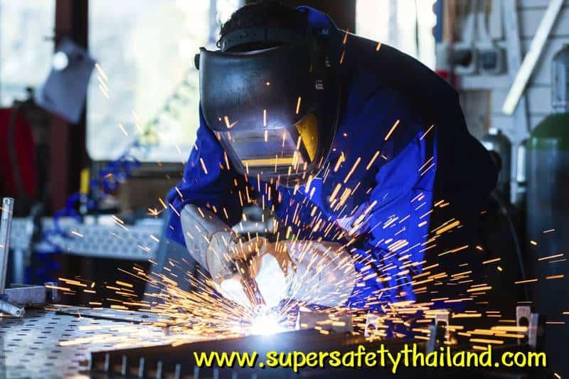 https://www.supersafetythailand.com/wp-content/uploads/2017/03/tidewater-tech-welding.jpg