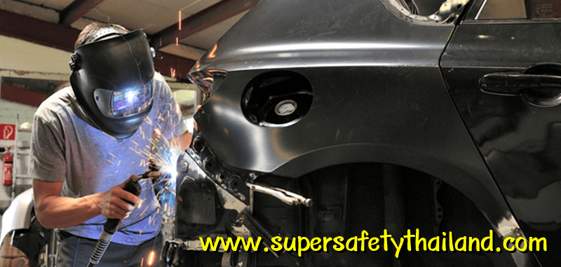 https://www.supersafetythailand.com/wp-content/uploads/2017/03/welding.png