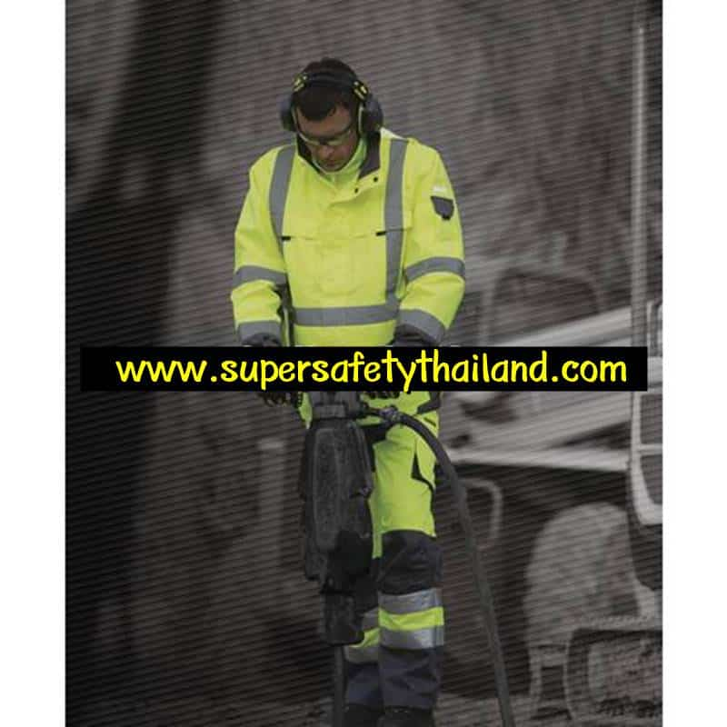 https://www.supersafetythailand.com/wp-content/uploads/2017/04/interlagos.jpg