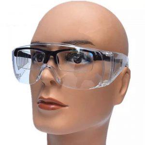 Z.8 แว่นขี่มอเตอร์ไซค์