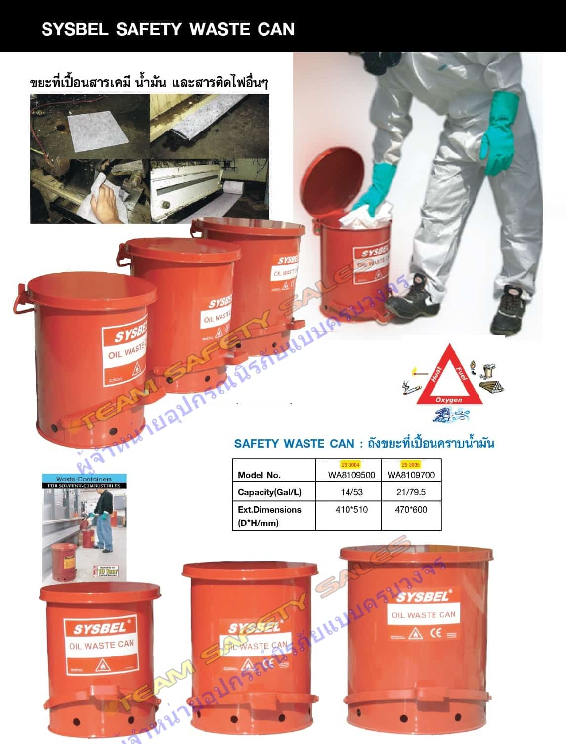 http://www.supersafetythailand.com/wp-content/uploads/2017/05/Sec29-p1-2-safety-waste-can.jpg