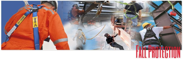 https://www.supersafetythailand.com/wp-content/uploads/2017/05/fall-protection-banner.jpg