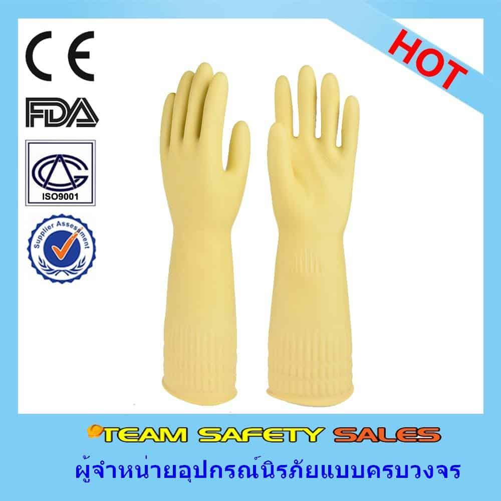 https://www.supersafetythailand.com/wp-content/uploads/2017/05/long-wholesales-natural-color-latex-gloves.jpg