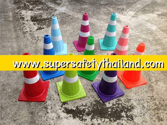 https://www.supersafetythailand.com/wp-content/uploads/2017/06/%E0%B8%81%E0%B8%A3%E0%B8%A7%E0%B8%A2%E0%B8%88%E0%B8%A3%E0%B8%B2%E0%B8%88%E0%B8%A3.png