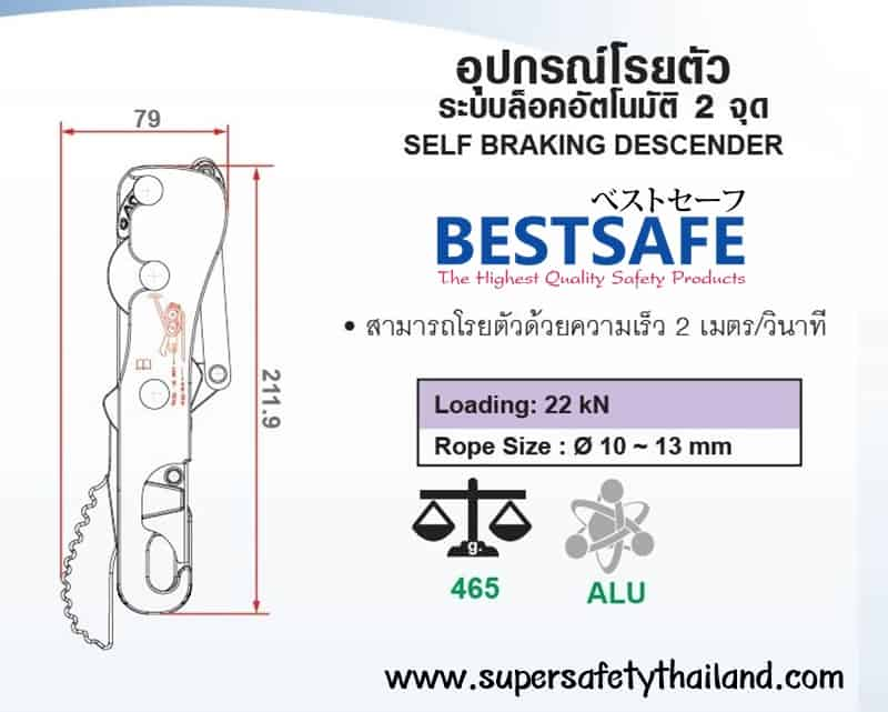 https://www.supersafetythailand.com/wp-content/uploads/2017/06/Untitledaaa.jpg