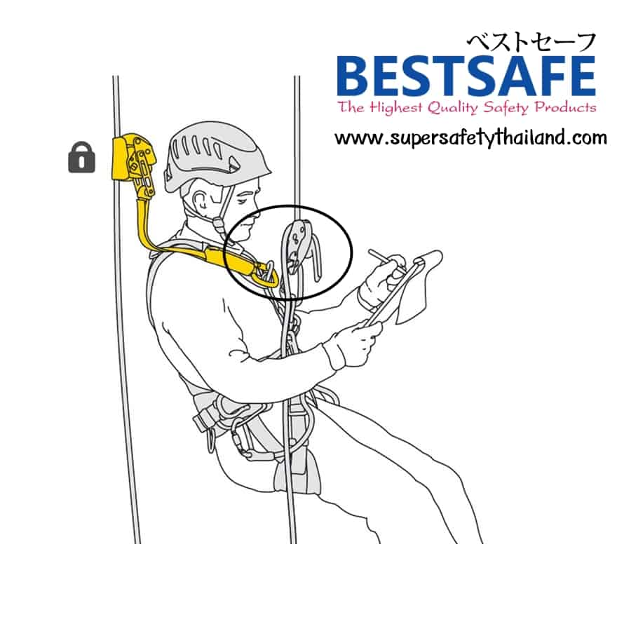 https://www.supersafetythailand.com/wp-content/uploads/2017/06/rop.jpeg