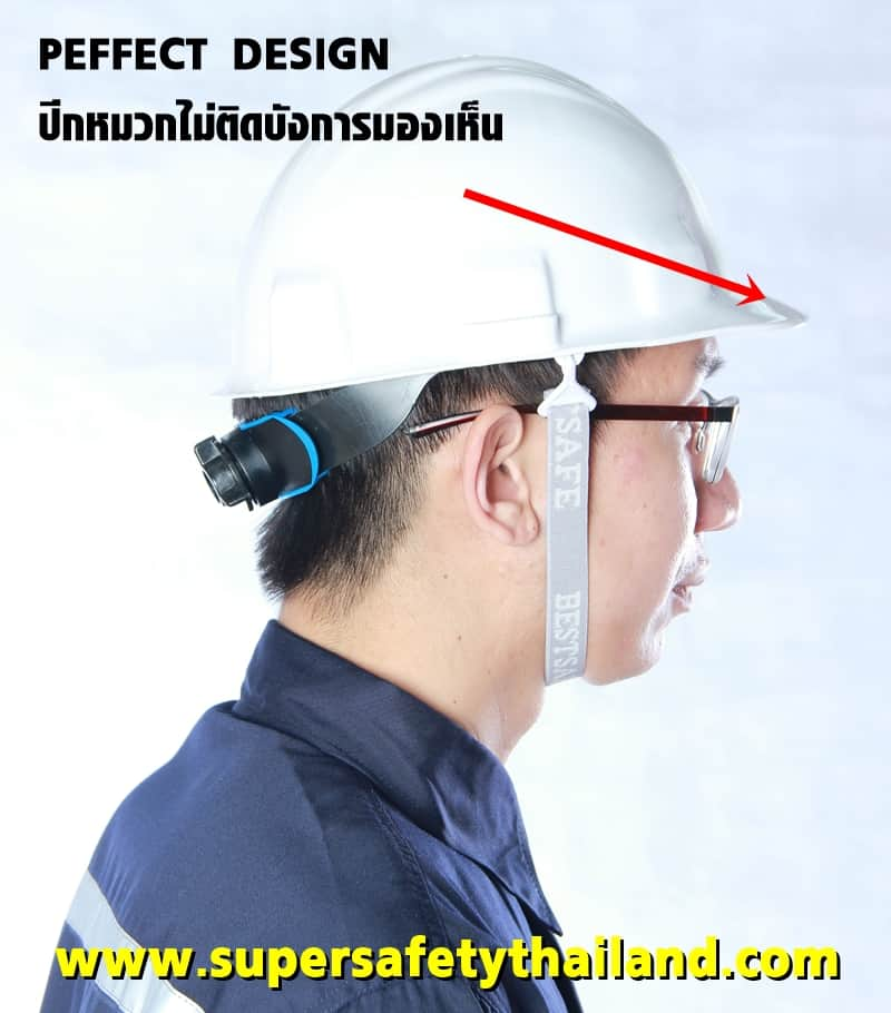 https://www.supersafetythailand.com/wp-content/uploads/2018/04/38.jpg