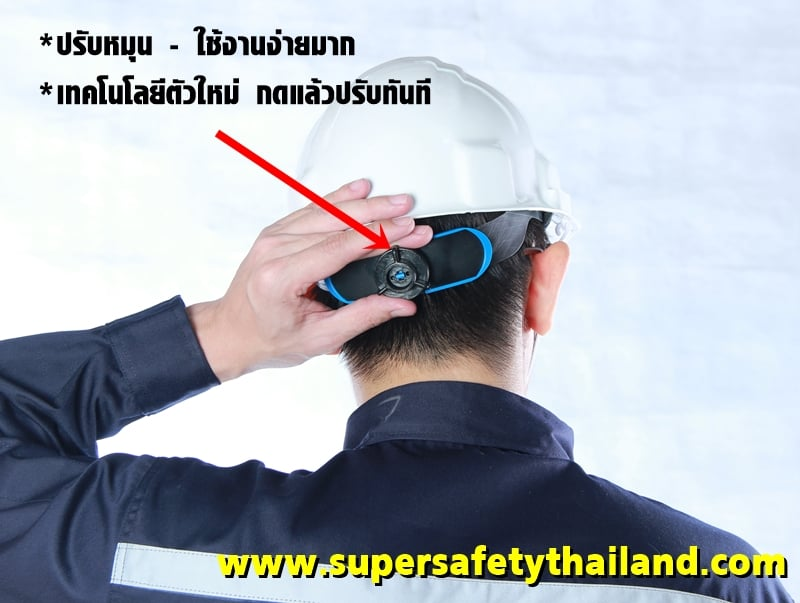 https://www.supersafetythailand.com/wp-content/uploads/2018/04/40.jpg