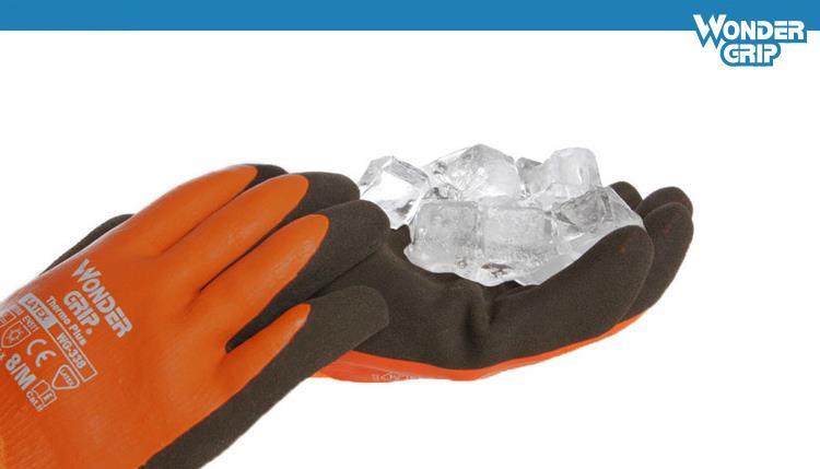 http://www.supersafetythailand.com/wp-content/uploads/2018/04/grip-latex-cold-ice-hand-glove-wg-338-thermo-plus-durango2u-1709-24-durango2u@3.jpg