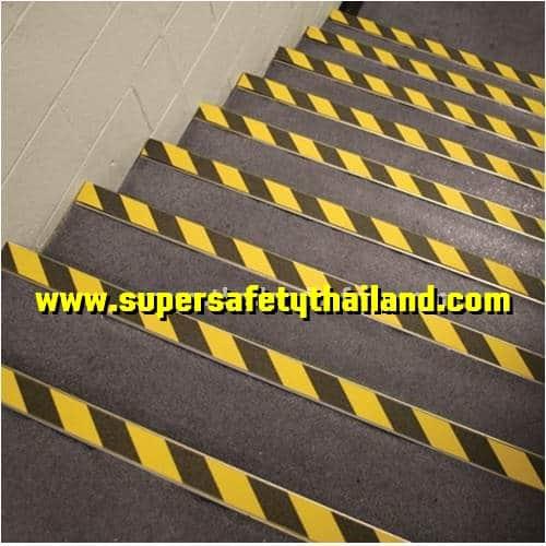 https://www.supersafetythailand.com/wp-content/uploads/2018/07/anti-slip-tape-yellow-black.jpg