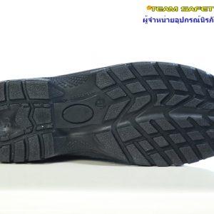 Best รองเท้าเซฟตี้หัวเหล็กเสริมเหล็กบูท ทนทั้งความร้อนและความเย็น