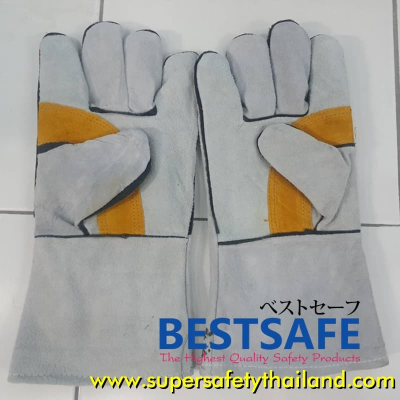 http://www.supersafetythailand.com/wp-content/uploads/2019/04/%E0%B8%96%E0%B8%B8%E0%B8%87%E0%B8%A1%E0%B8%B7%E0%B8%AD%E0%B8%AB%E0%B8%99%E0%B8%B1%E0%B8%87%E0%B8%87%E0%B8%B2%E0%B8%99%E0%B9%80%E0%B8%8A%E0%B8%B7%E0%B9%88%E0%B8%AD%E0%B8%A1-3.jpg