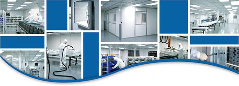 http://www.supersafetythailand.com/wp-content/uploads/2019/06/%E0%B8%8A%E0%B8%B8%E0%B8%94-cleanroom.jpg
