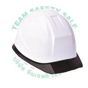 หมวกเซฟตี้จากญี่ปุ่น