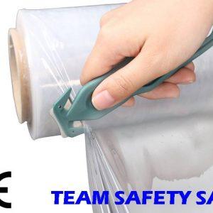 safety cutter